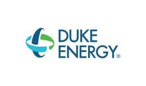 Heather Nichols Voice Over Artist Dke Energy Logo