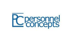 Heather Nichols Voice Over Artist Personal Concepts Logo