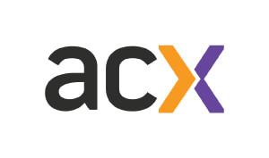 Heather Nichols Voice Over Artist Acx Logo
